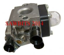 STIHL HS80 HS75 FS75 FS80 HS74 KW85 HT70 HT75   SP85 SEE LIST  CARBURETTOR NEW